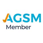 ASGM Member